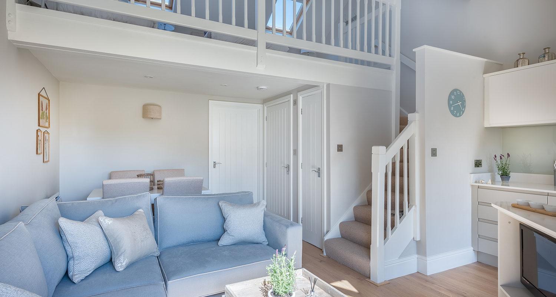 keepers-cottage-living-room.jpg