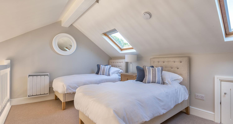 keepers-cottage-mezzanine.jpg