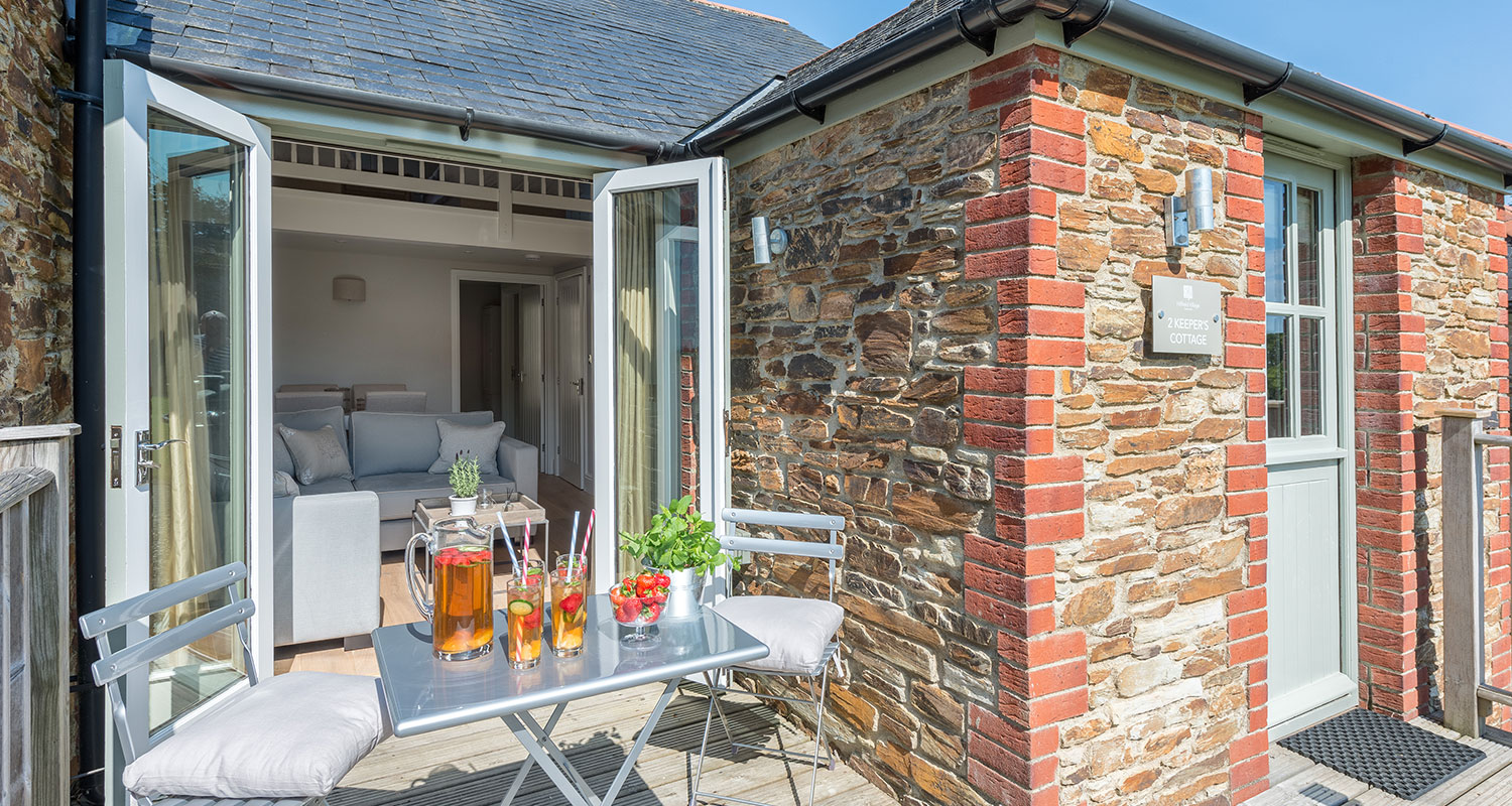 keepers-cottage-patio.jpg