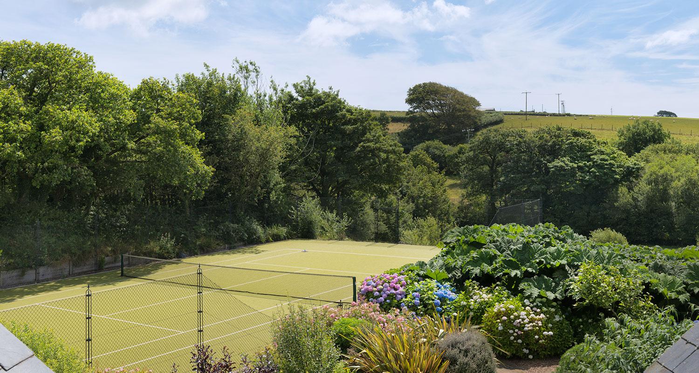 Court-cottage-view.jpg