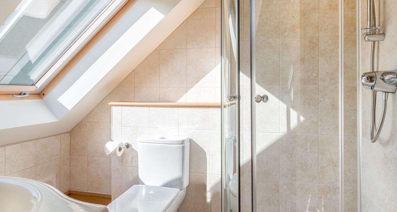 Court-cottage-bathroom-fitting.jpg