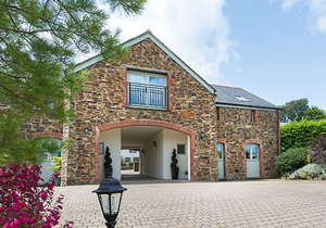 Explore More Properties - 3 New Barn.jpeg