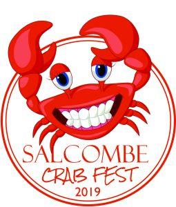 crab-fest-2019-logo-255x300.jpg