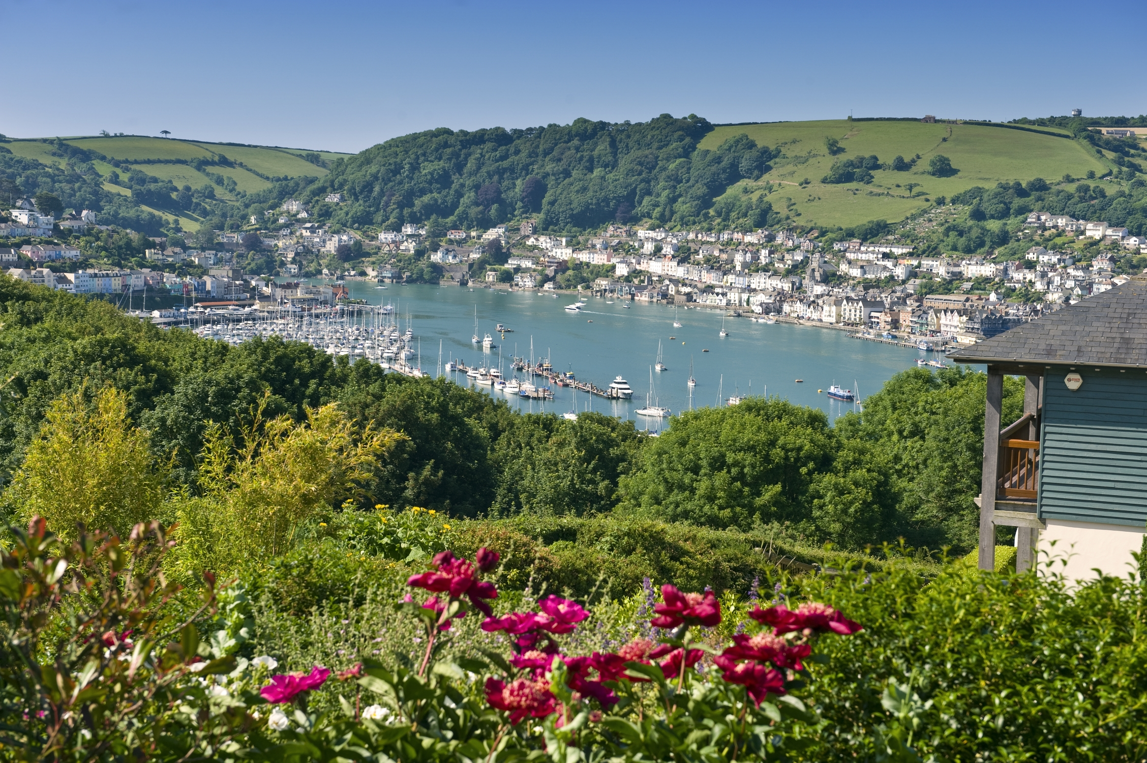 Dartmouth view..rjpg.jpg