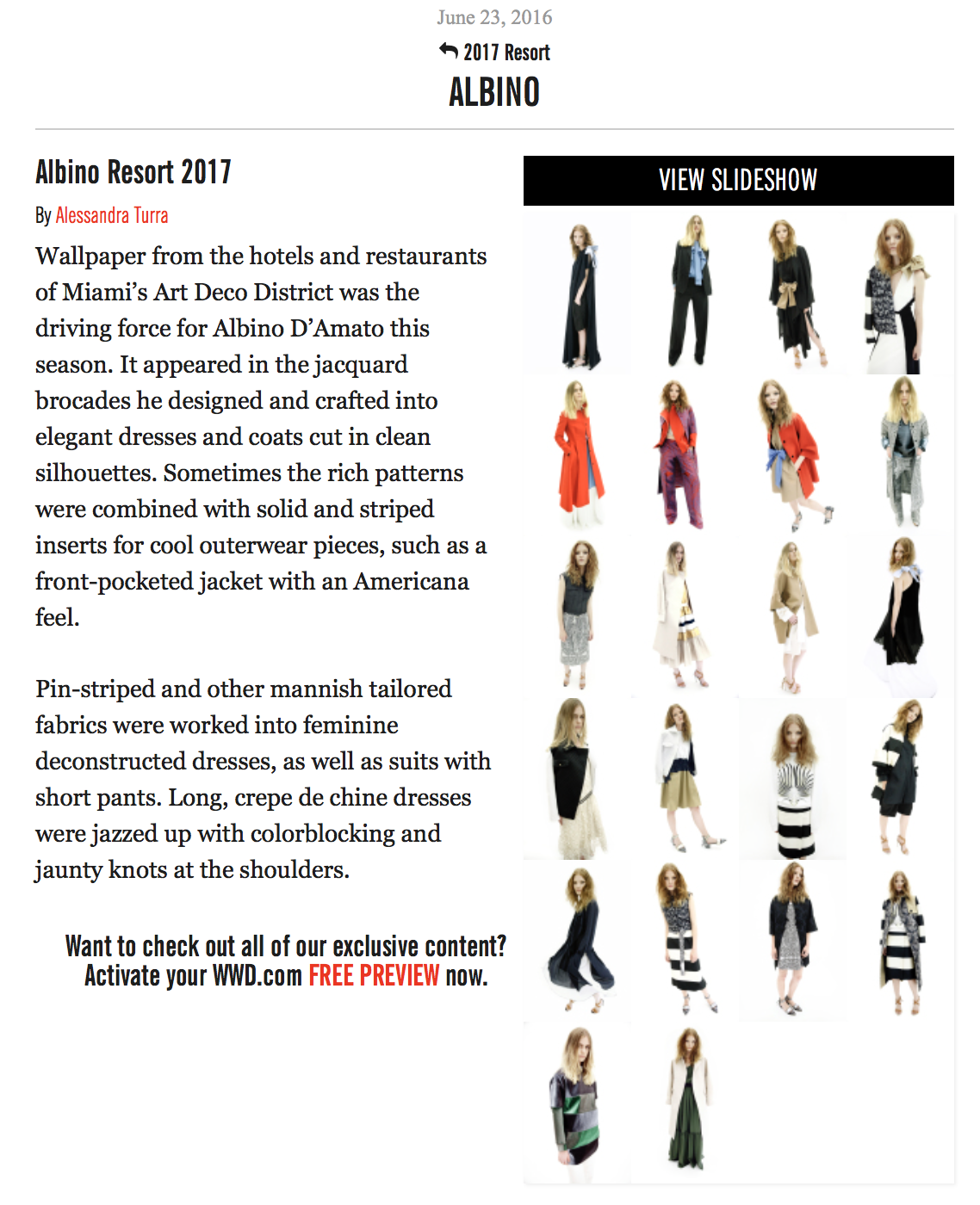 06-wwd.com_runway_resort-2017_milan_albino_review_.png