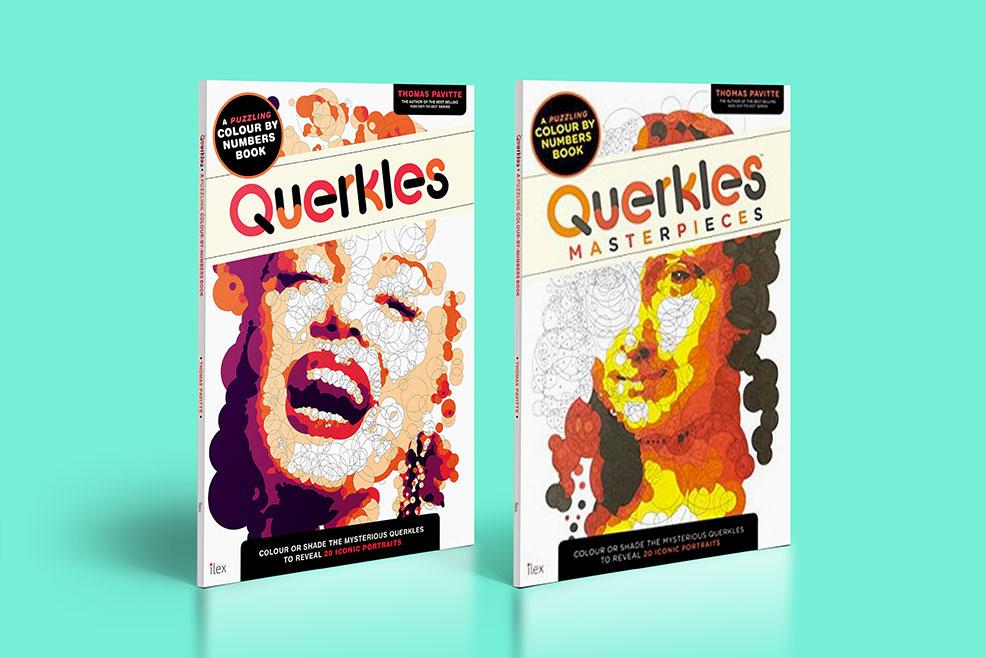 querkles_books.jpg