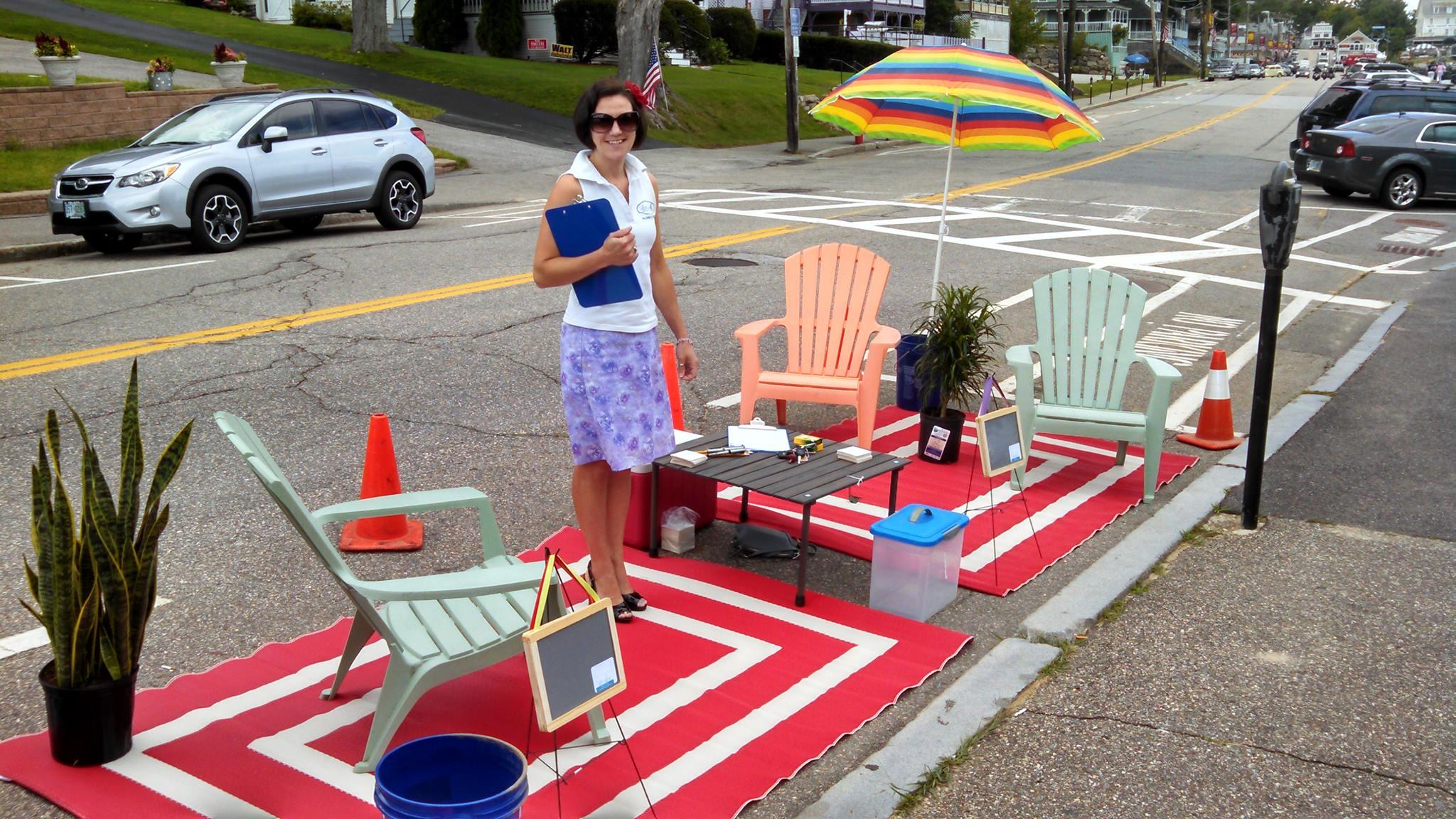 Laconia Pop up parks.jpg