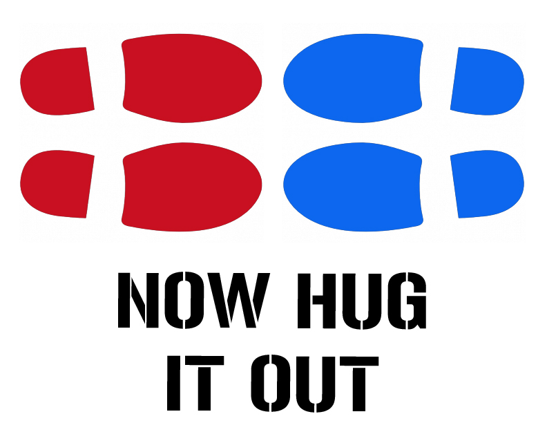 Election_Hug.jpg