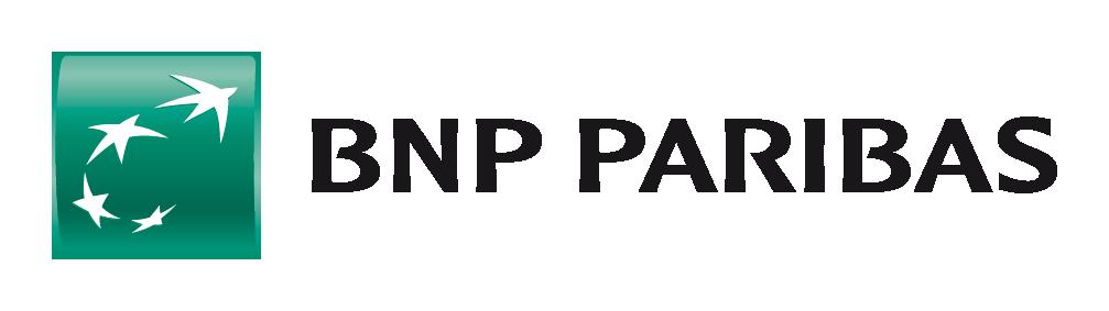 bnp_paribas.png
