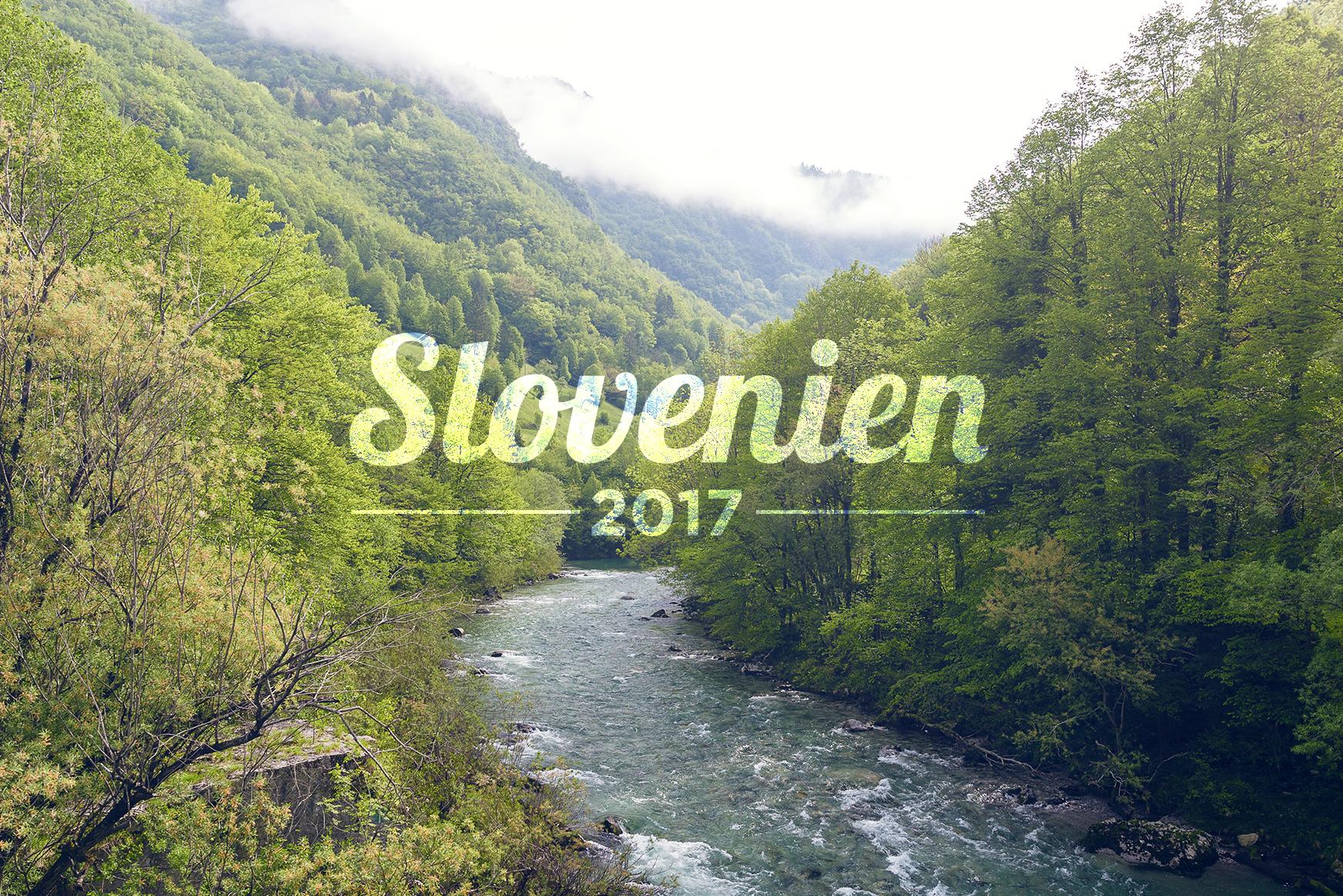 Slovenien_2017.jpg