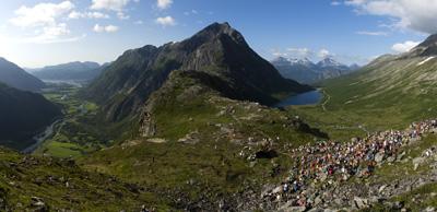 Romsdalseggen.jpg