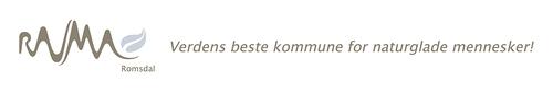 Visjon Rauma.jpg