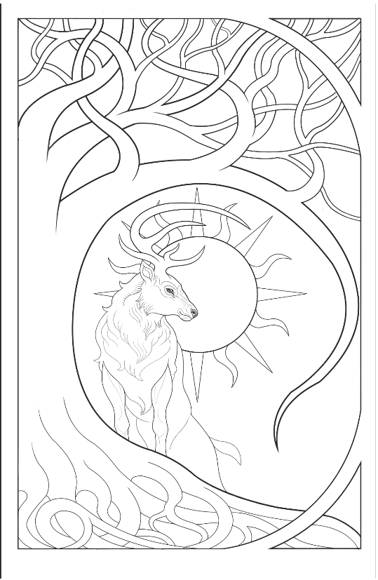 4 - Tree of Life - FRONT.PNG