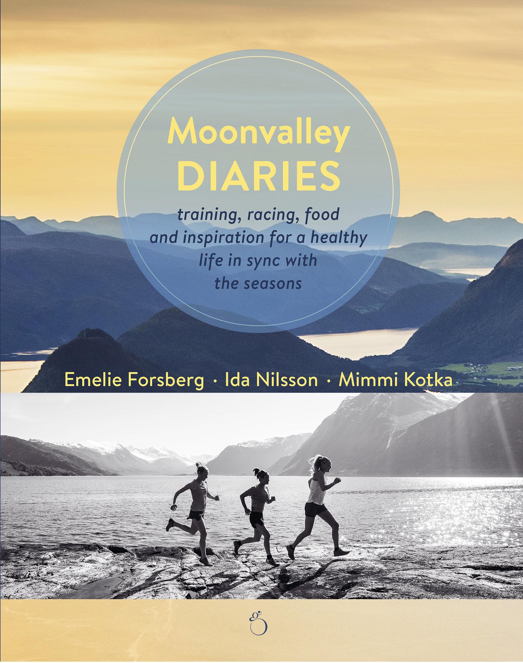 Moonvalley_COVER_English.jpg