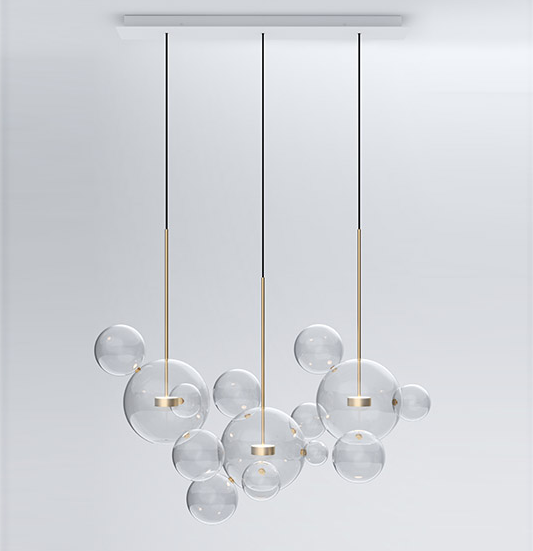 giopato_coombes_bolle_chandelier.png