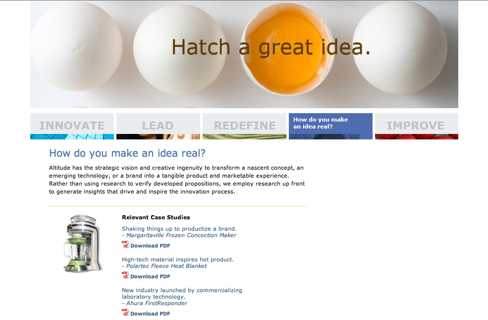 2_Altitude_idea-real.jpg