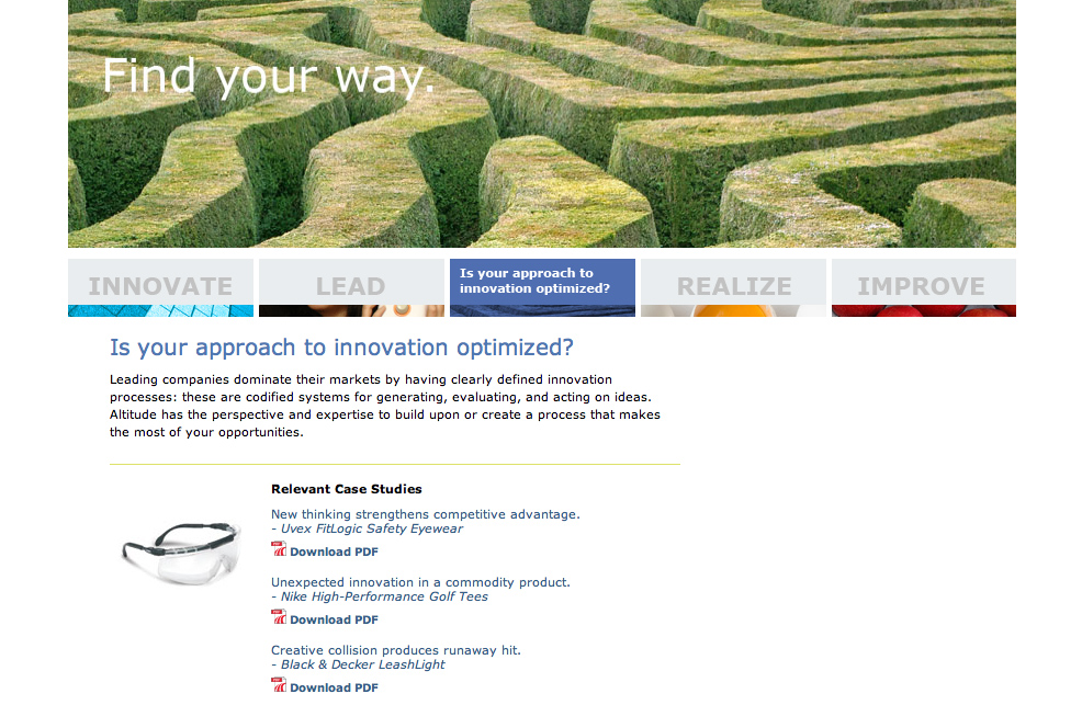 3_Altitude_innovation-process.jpg
