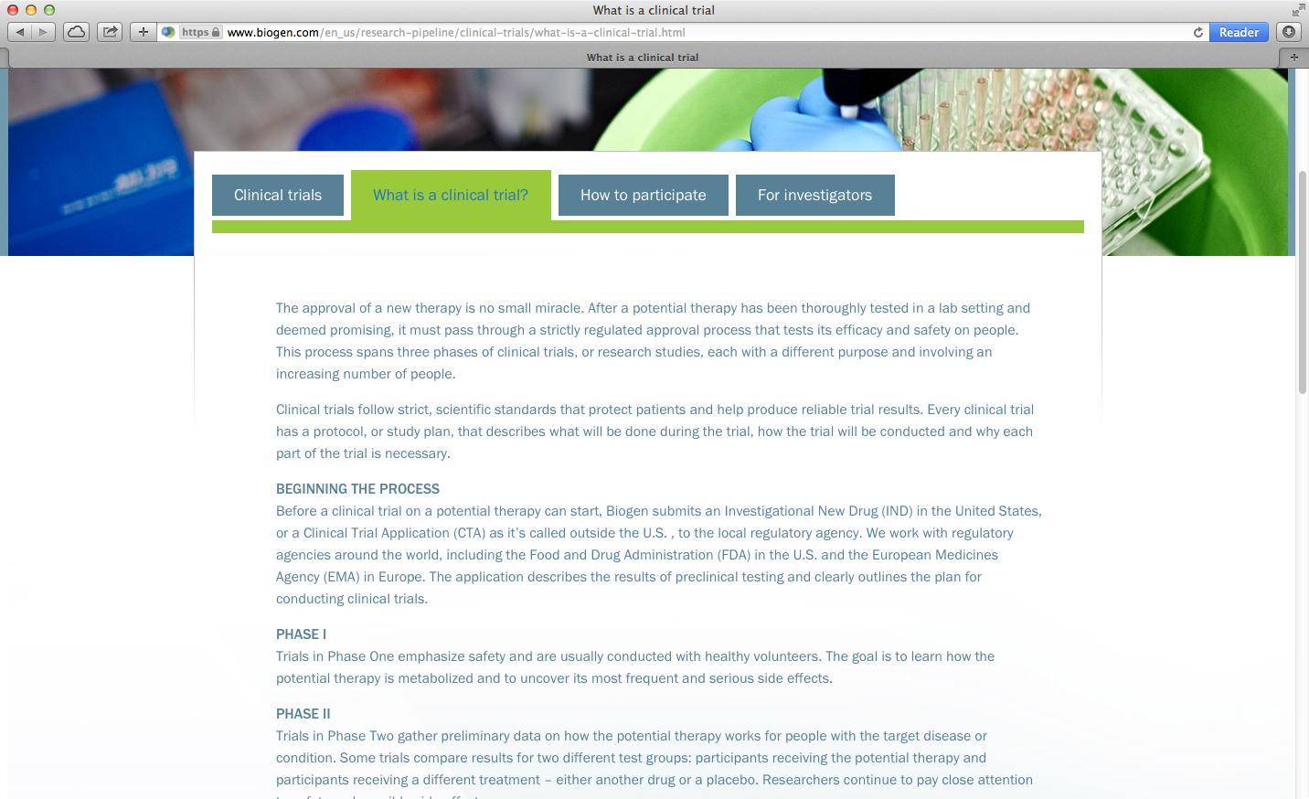 Biogen-Clinical-Trials.jpg