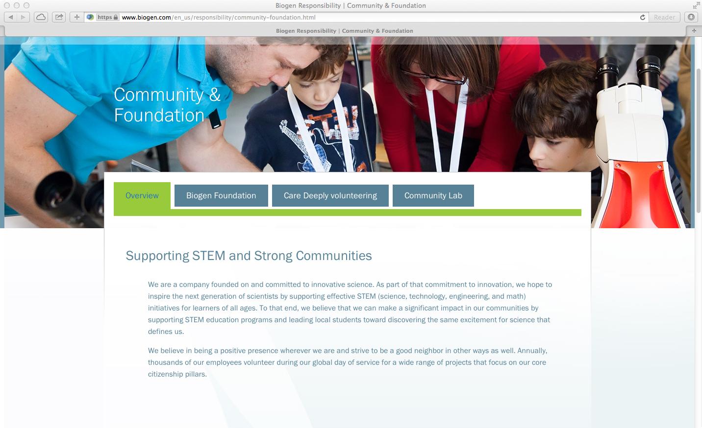 Biogen-Community-&-Foundation.jpg