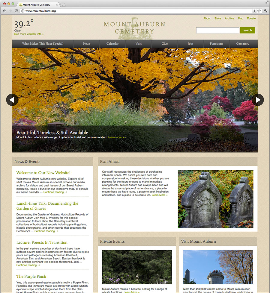 1_MAC_WEB_Home.jpg