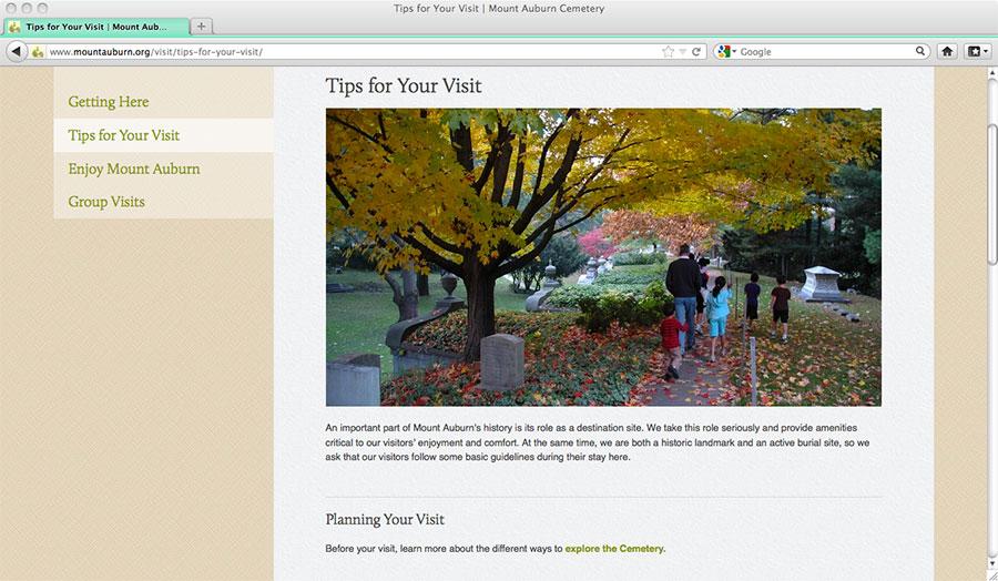 4_MAC_WEB_Visit_Tips.jpg