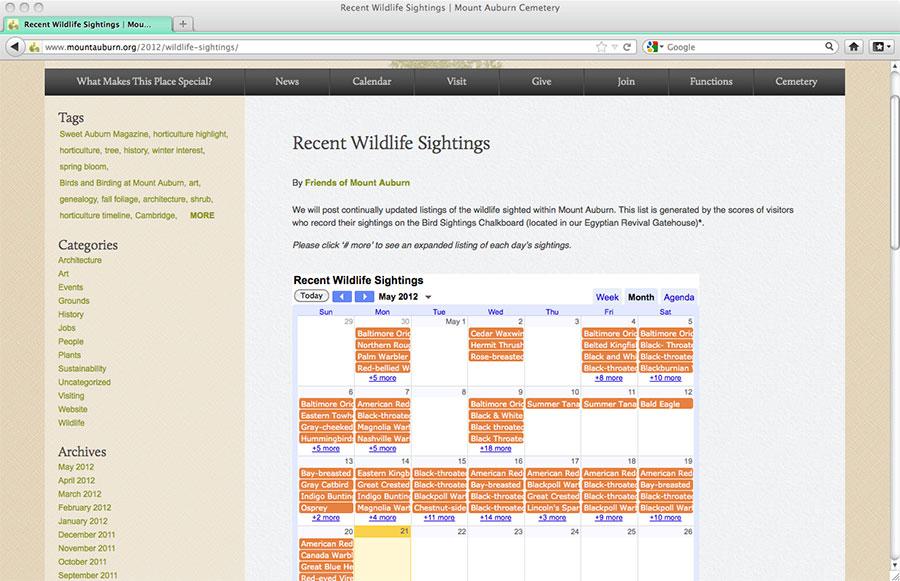 5_MAC_WEB_Wildlife_Sightings.jpg