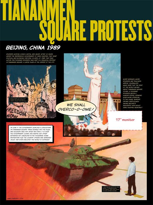 4_BCRI_Tiananmen_Square.jpg