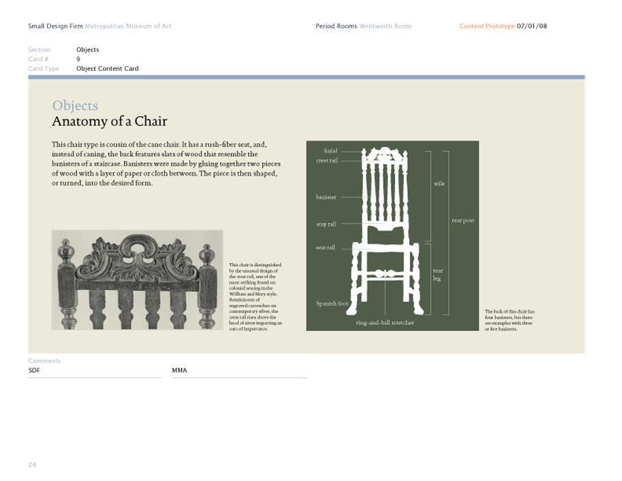2_AmericanWing_Anatomy_of_a_Chair.jpg