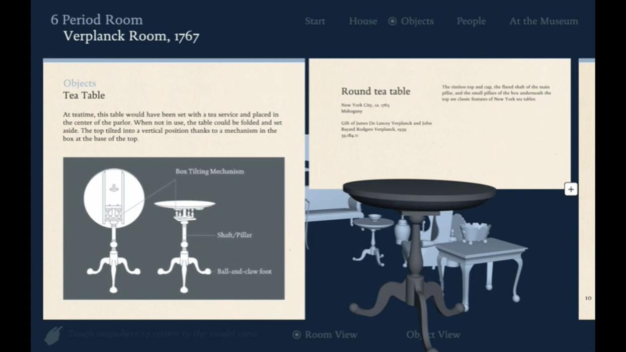 5_AmericanWing_Verplanck_Tea_Table.jpg