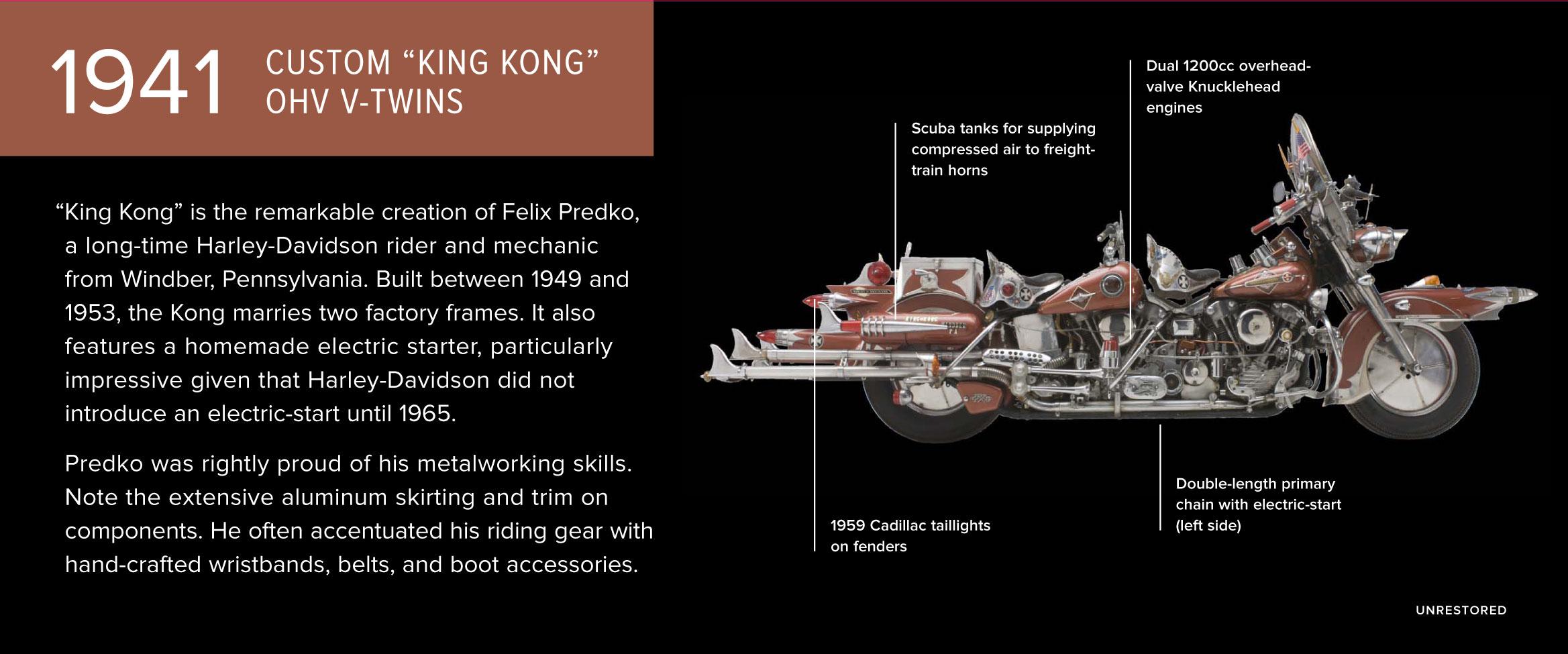 5_Harley-Davidson_king-kong.jpg