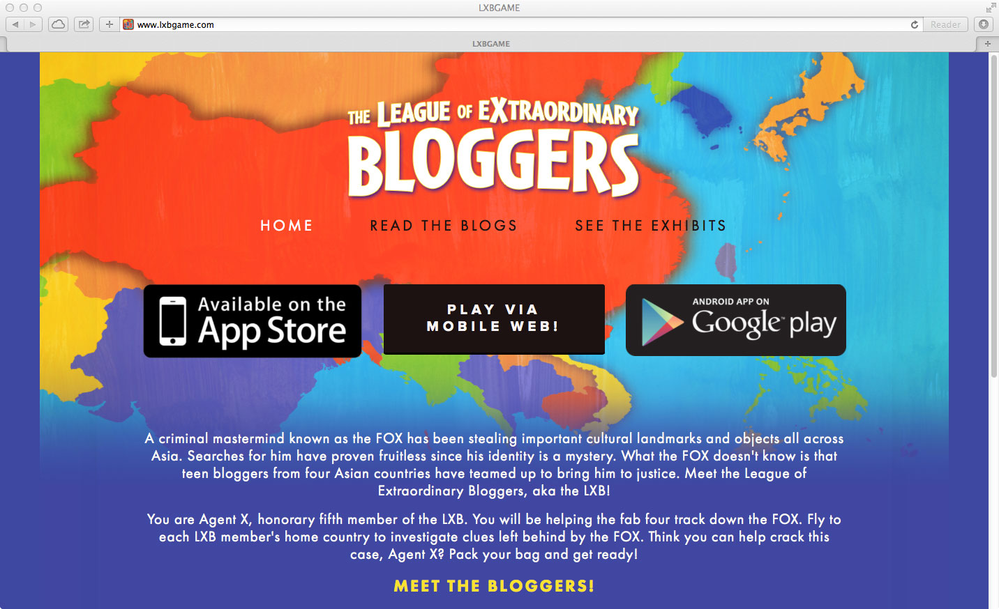 LXB-web-home.jpg
