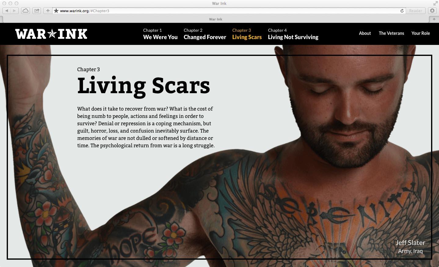 War Ink Living Scars.jpg
