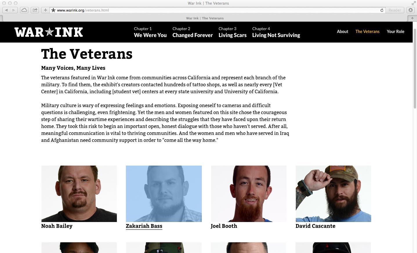 War Ink The Veterans.jpg
