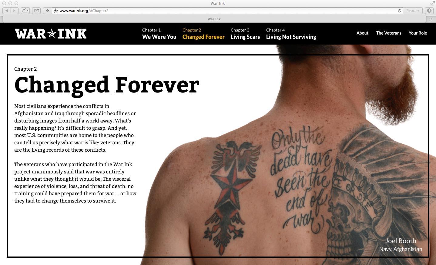 War Ink Changed Forever.jpg