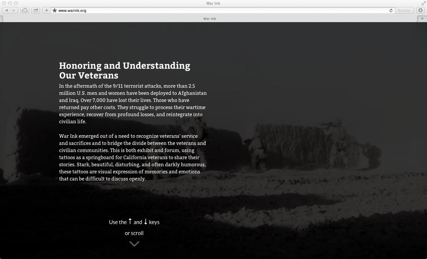 War Ink Home Page.jpg
