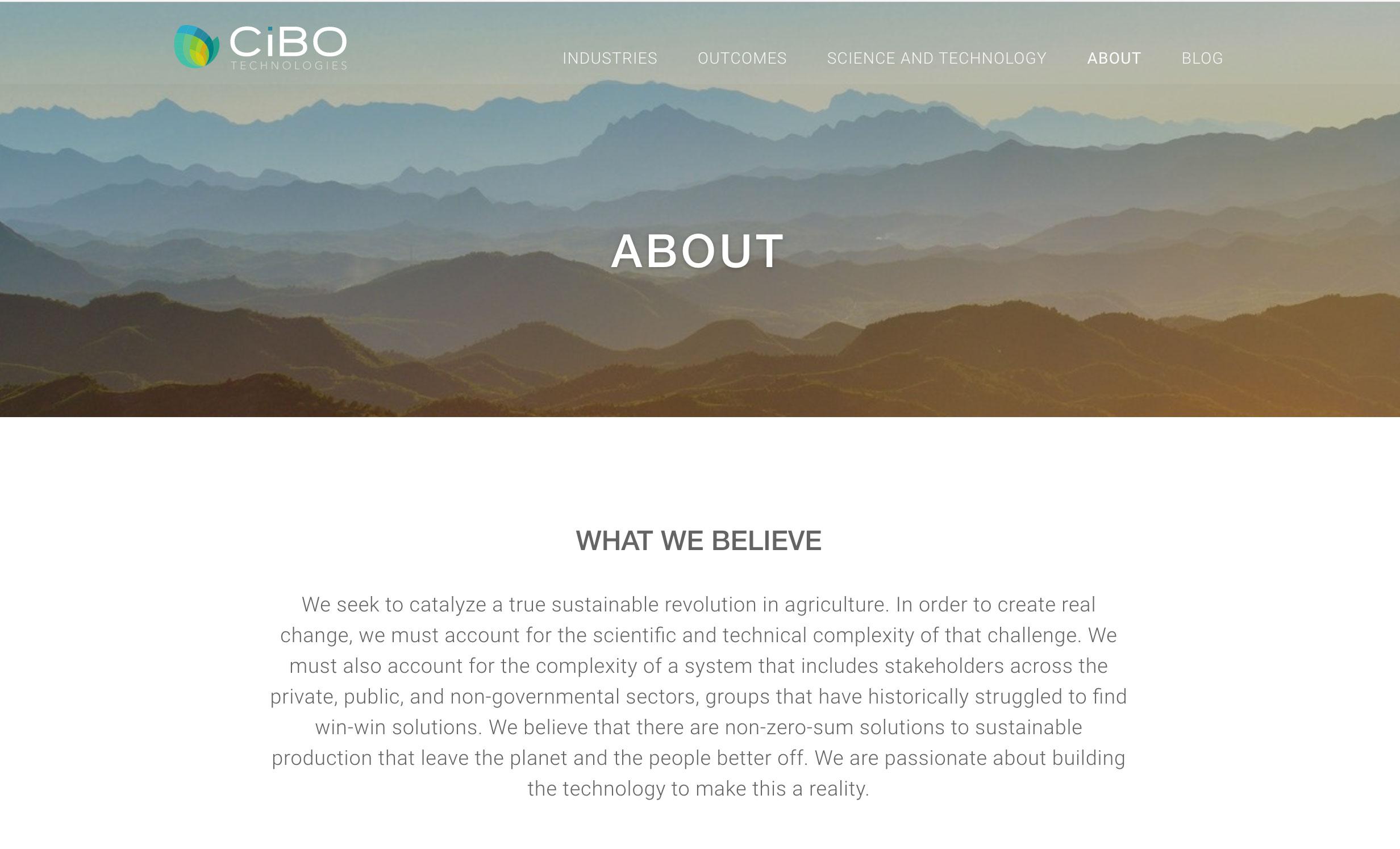 What-We-Believe.jpg