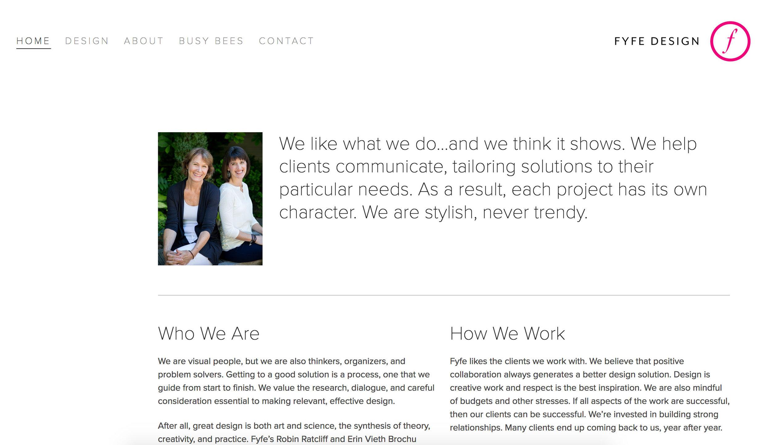 Fyfe-Design-About.jpg