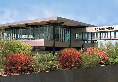 NYPA Power Vista.jpg