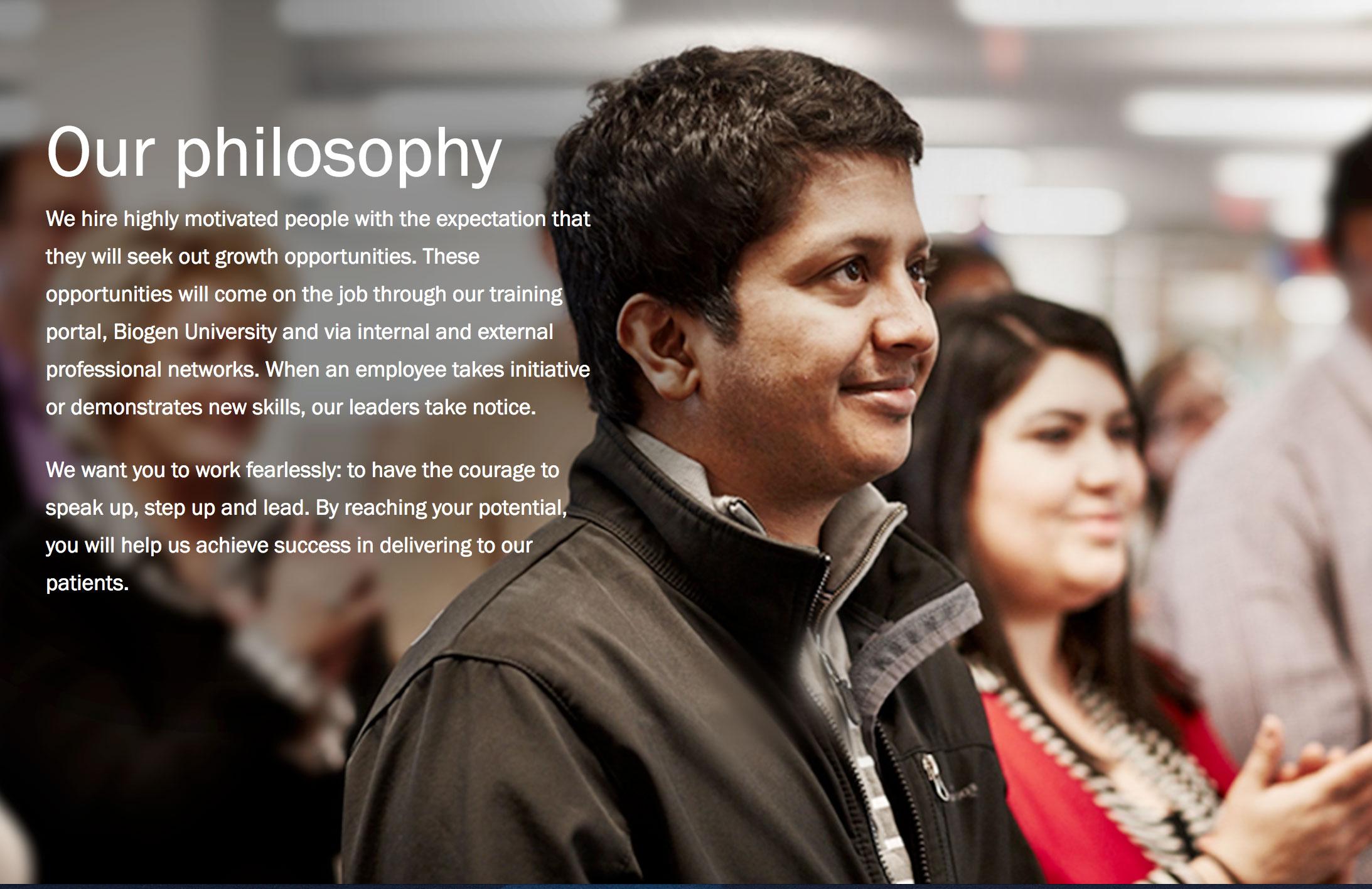 Our-Philosophy.jpg