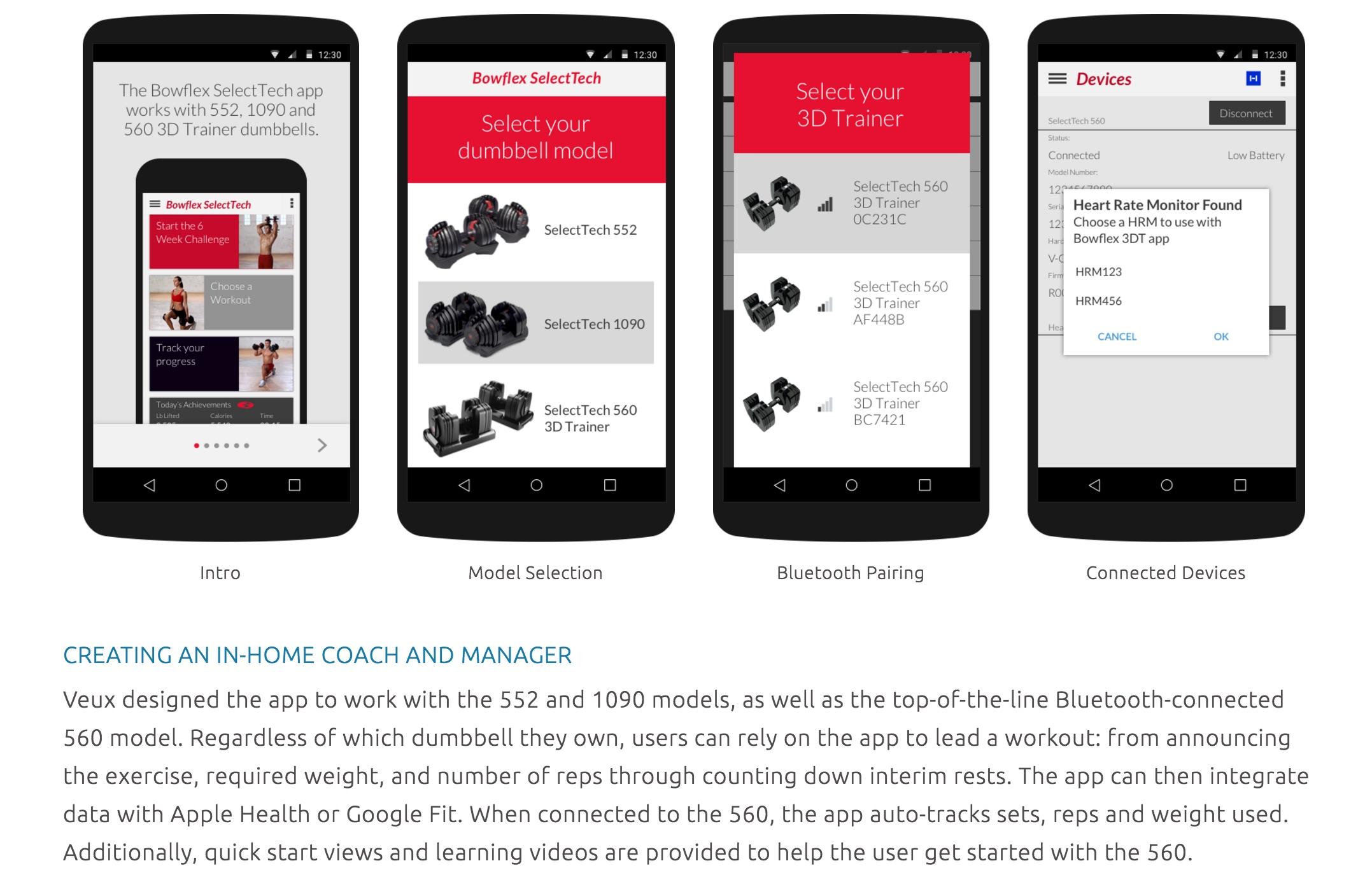 Bowflex Select Tech copy.jpg