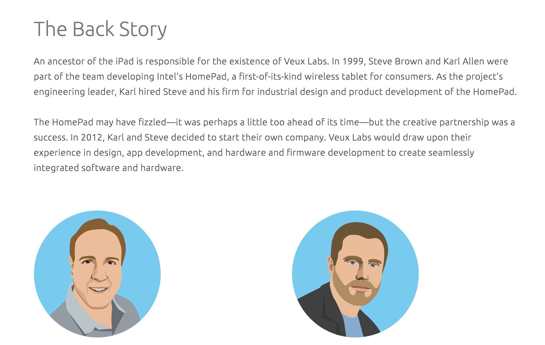 The Back Story copy.jpg