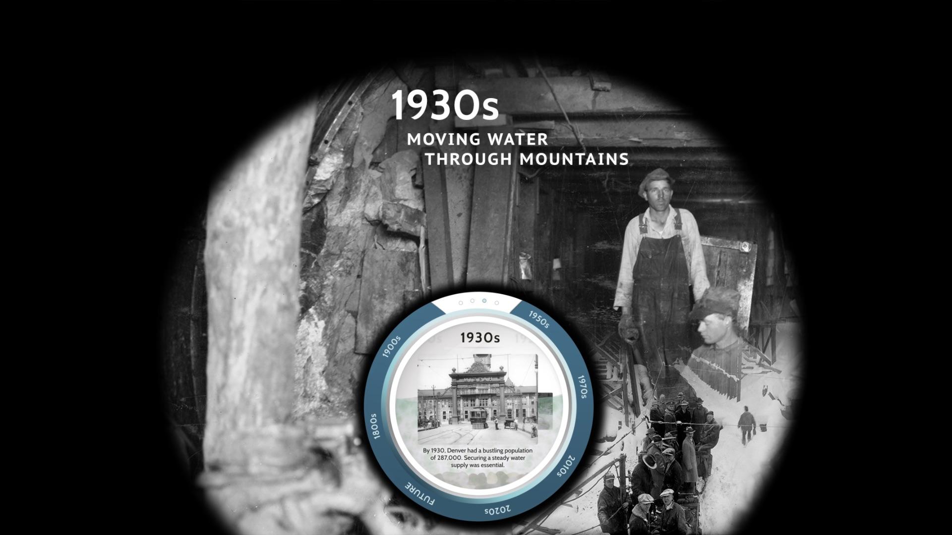 Morris_Headwaters_Timeline_1930s.jpg
