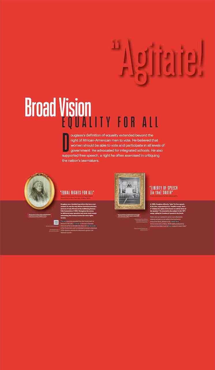 Morris_Frederick_Douglass_Broad Vision.jpg