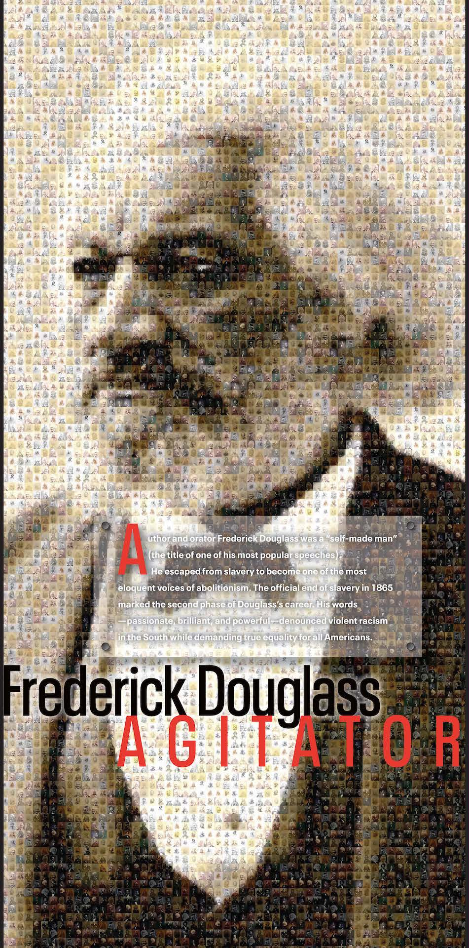 Morris_Frederick_Douglass_Intro_Layout.jpg