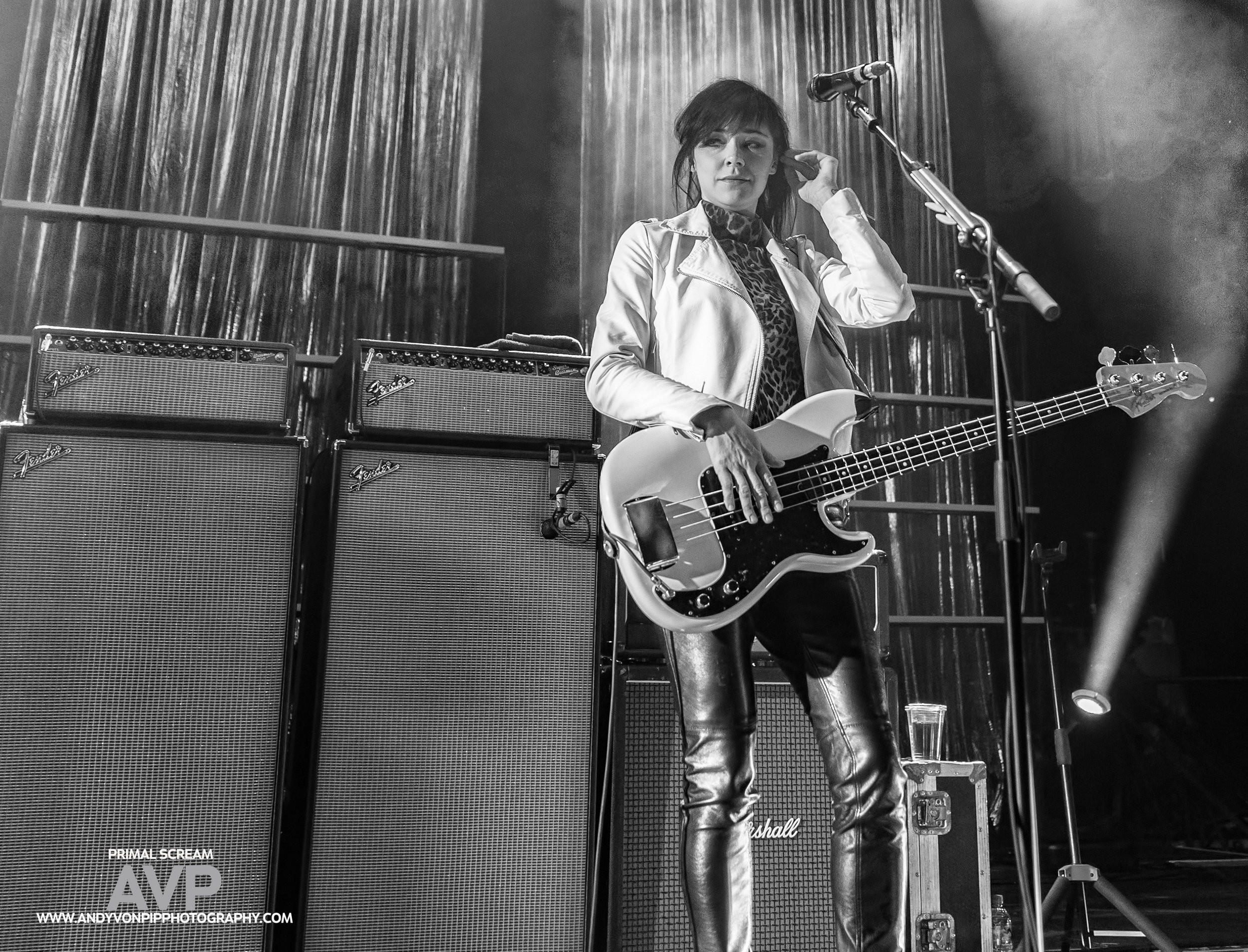 15-PRIMAL SCREAM - LIVERPOOL - 27.11.16 -Andy Von Pip.jpg