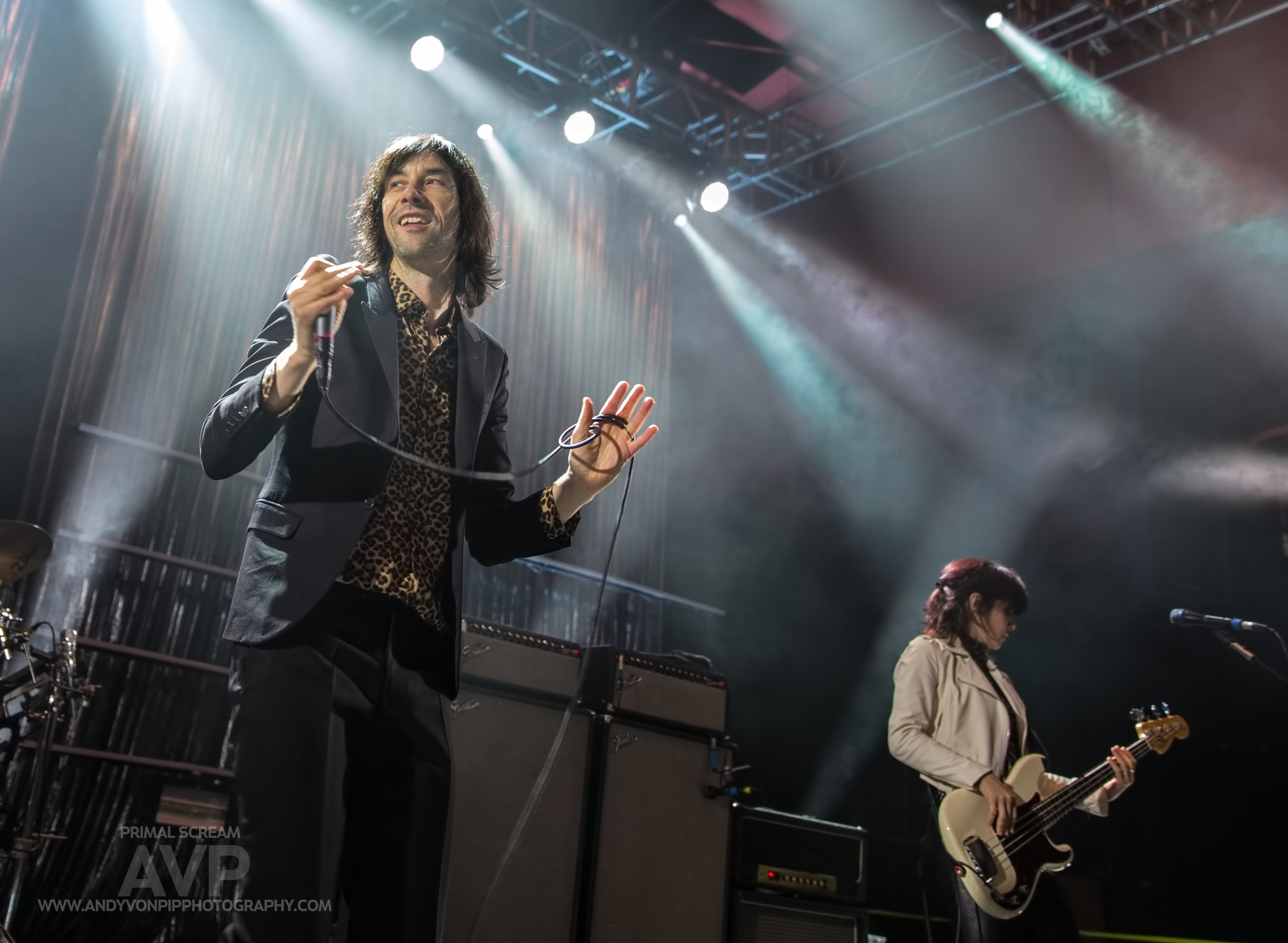 02-PRIMAL SCREAM - LIVERPOOL - 27.11.16 -Andy Von Pip.jpg