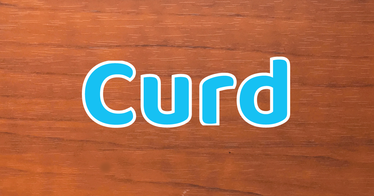 Curd.png