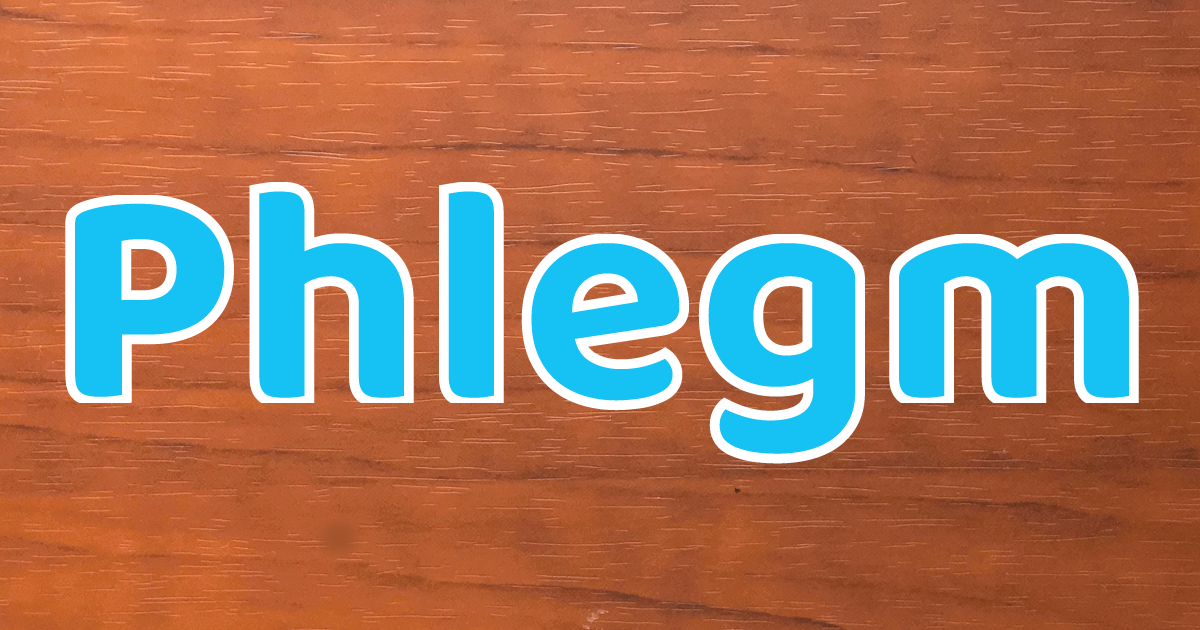 Phlegm.png