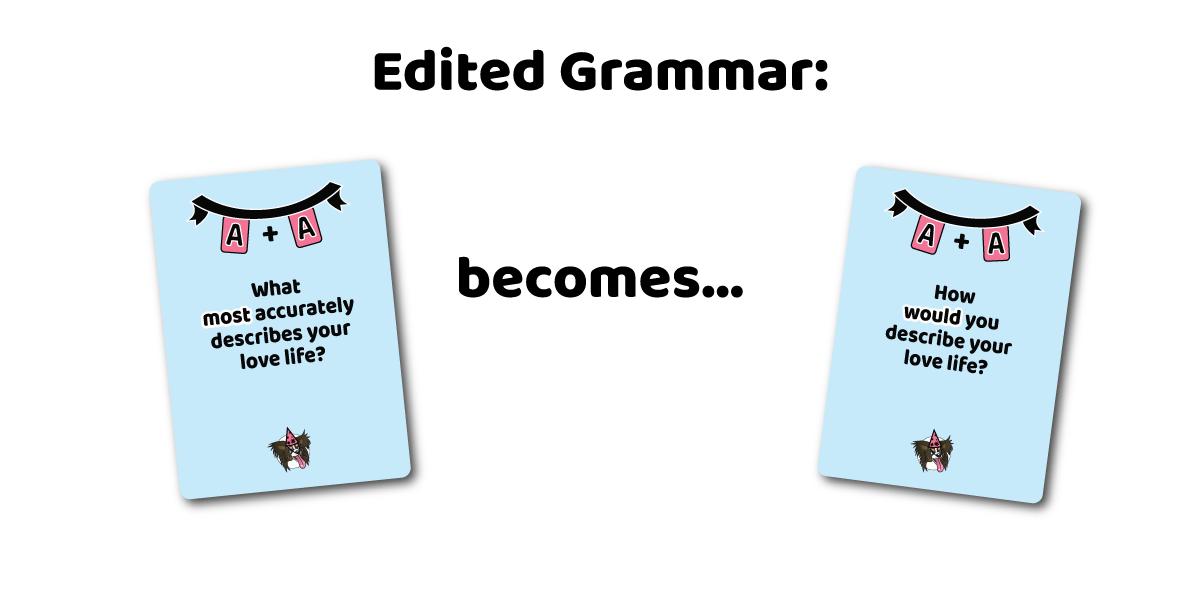 2nd edition Q grammar.png