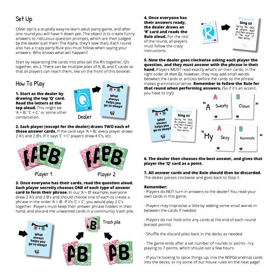 Rules booklet v1.1.png